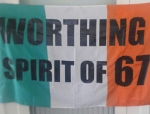 Worthing Spirit Of 67
