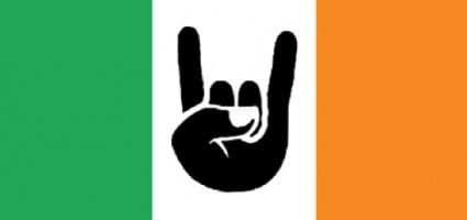 celtic metal s top five bands 30492 london celtic punks web zine rh londoncelticpunks wordpress com Cruachan Band Irish Rock Bands