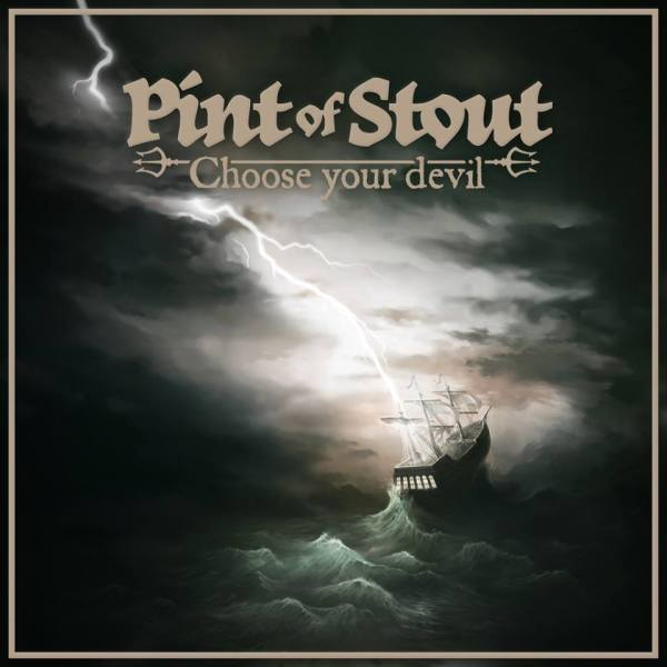 PintOfStout1