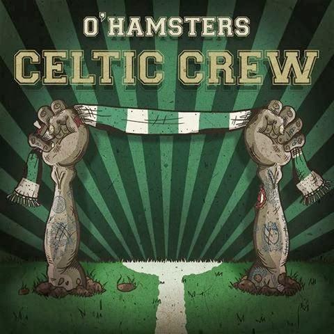 O'Hamsters1