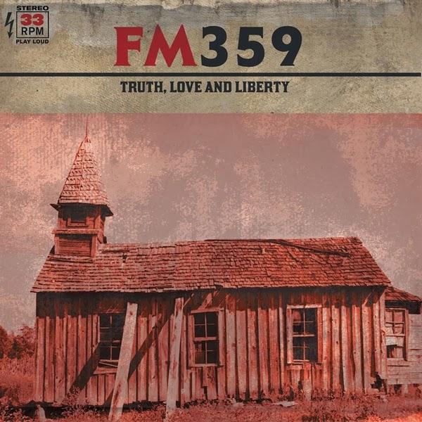FM359