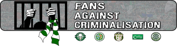 Fans Against Criminalisation
