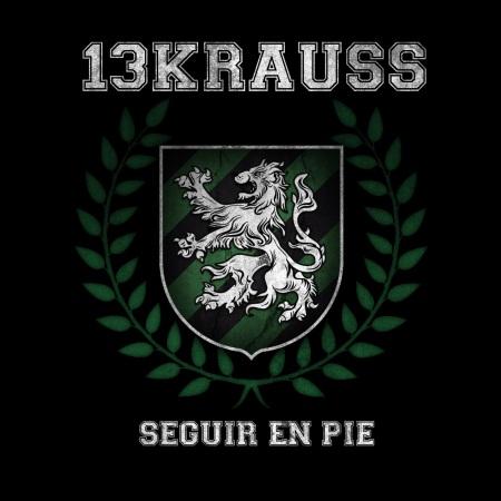 13 Krauss