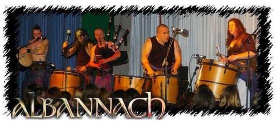 Albannach:Ancestors Lyrics | LyricWiki - lyrics.wikia.com