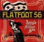Flatfoot 56