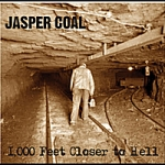 Jasper Coal