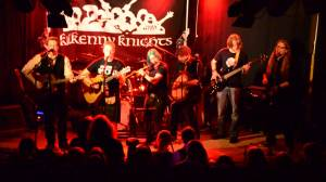 Kilkenny Knights