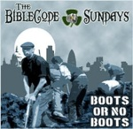 The Bible Code Sundays
