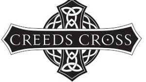 Creeds Cross