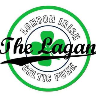 The Lagan