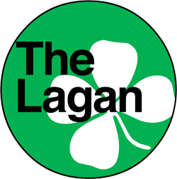 The Lagan