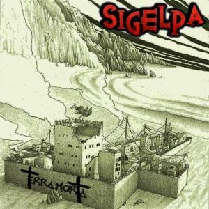 Sigelpa-'TerraMorta' (2014)