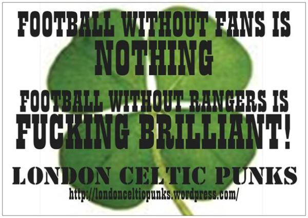 new LONDON CELTIC PUNKS stickers available from  http://30492shop.moonfruit.com/shop/4580412915/stickers/6838693