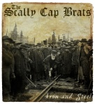 Scally Cap Brats