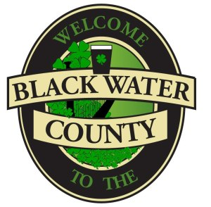 Black Water County