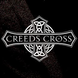 Creeds Cross