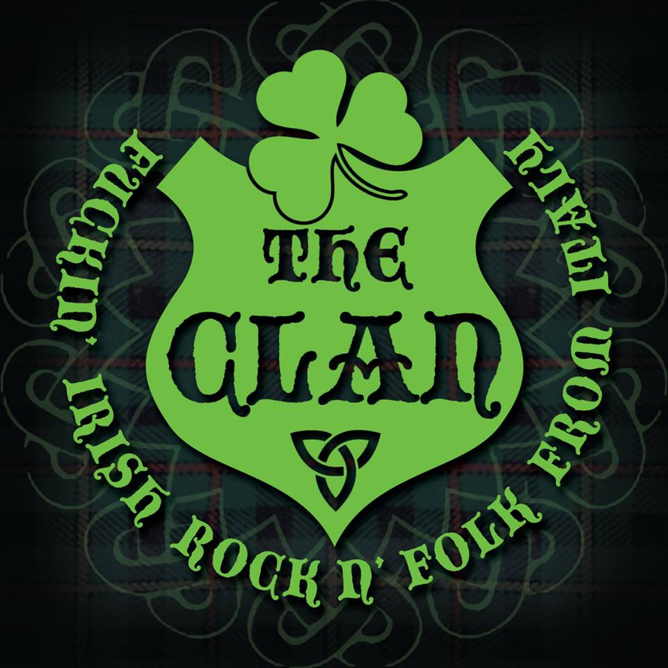 Album review the clan the clan 2014 30492 london celtic album review the clan the clan 2014 30492 london celtic punks web zine buycottarizona Image collections