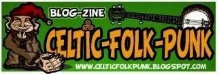 Celtic Folk Punk And More Blog