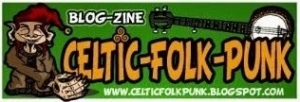 Celtic Folk Punk And More Blog