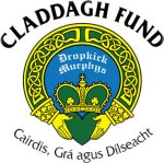 Claddagh Fund
