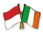 Indonesia-Ireland