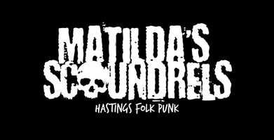 Matilda's Soundrels