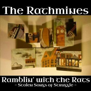 The Rathmines 1