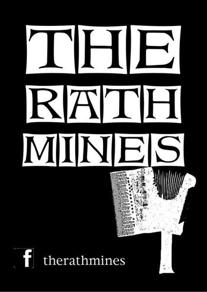 The Rathmines