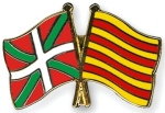 Basque-Catalan