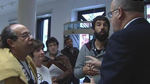 Bilbao5