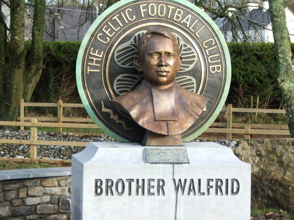 Brother Walfrid4