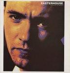 Easterhouse- 'Waiting For The Redbird'