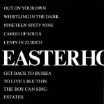 Easterhouse- 'Contenders'