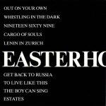 Easterhouse- 'Contenders'