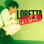 'Loretta Problem' -1996