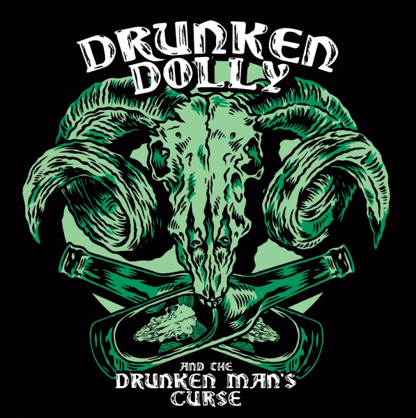 Formed in 2004 they briefly split up but forged with a love of Irish and  Celtic music and punk rock they soon realised they missed the drunkenness  and ... 332cb2159