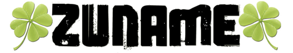 Zuname logo