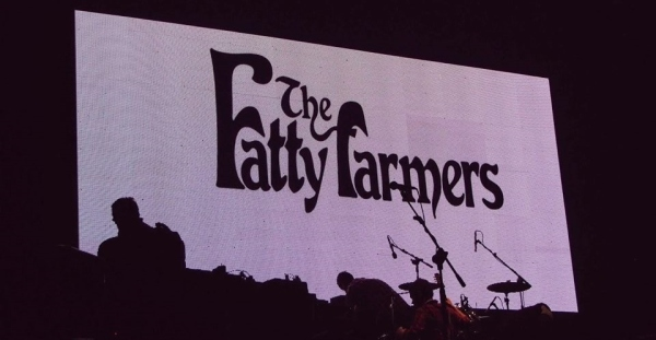 Fatty Farmers logo