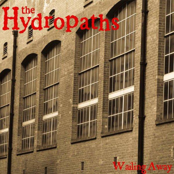 Hydropaths