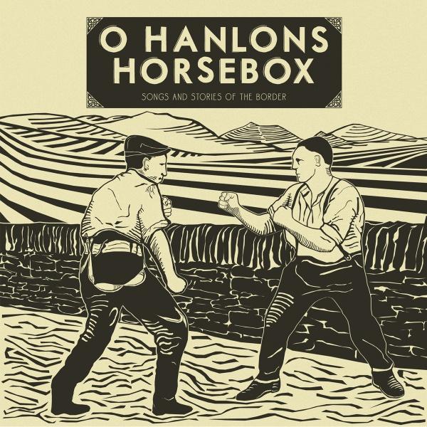 O'Hanlons Horsebox LP