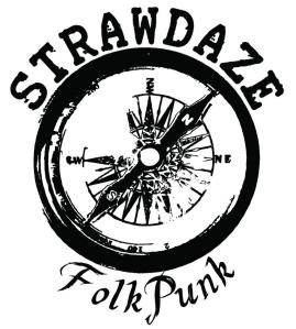 Strawdaze Folk Punk