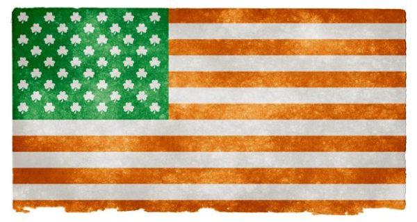 IrishAmerica