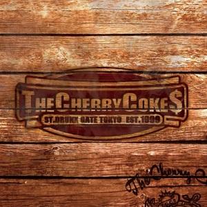 Cherry Coke$