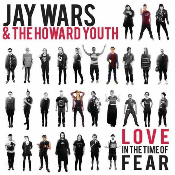 Jay Wars