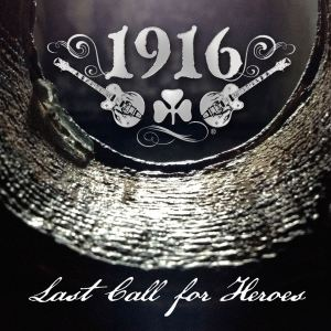 ... 1916 had found their niche and bigger and better things were around the  corner for them. As an aside I ve had their amazing version of  Hot  Asphalt  as ... d991be3ee5f6