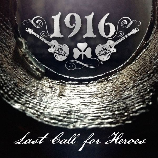 1916 (2015)