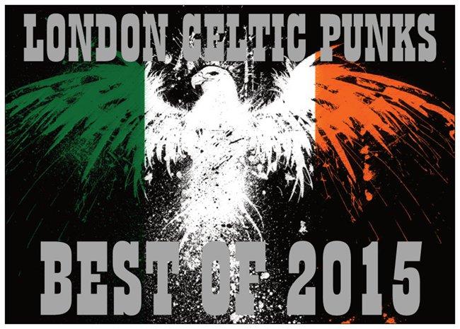 Best Of 2015 (2)