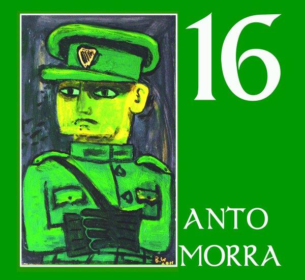 Anto16