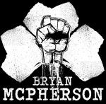 Bryan MacPherson