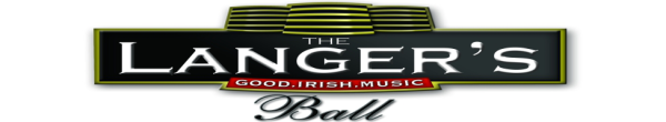 The Langer's Ball 2